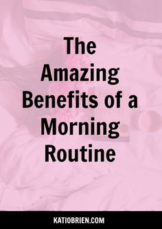 How to Create a Magical Morning Routine - Mindfulness. Wellness tips. Daily routine. Meditation. Journal. Affirmations. Happiness. Health tips. Peaceful day. Reduce Stress. How to be more productive
