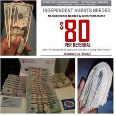 Join MCA Motor Club of America. MCA Recruiter Agent   www.passiveliving.info/signup     mca pays $80 per sale