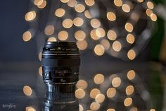 Canon 85mm f/1.8 - portraits. List of inexpensive but good Canon lenses.