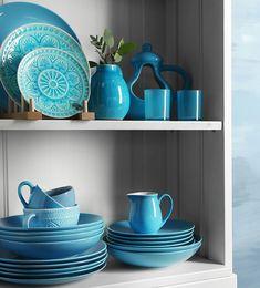 Dining Set, Mugs, Tableware, Home, Dinning Set, Dinnerware, Dining Ware, Tumblers, Tablewares