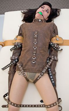 Keisha dominguez porn videos
