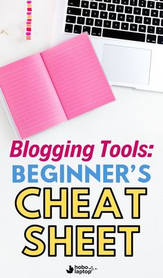 These are the best blogging tools for beginners that we use ourselves to save time, grow traffic, and simplify the task of creating content or maintaining a blog. \\ tools for blogging, blogging tools and resources, blogging tool free, bloog tools and tips