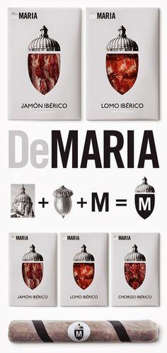 By Enric Aguilera Asociados. Estudio de Diseño