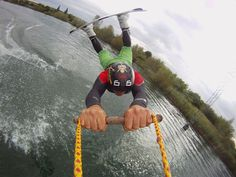18 Breathtaking Action Shots Taken with a GoPro Camera | Bored Panda