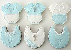 ideas-bautismo-galletas