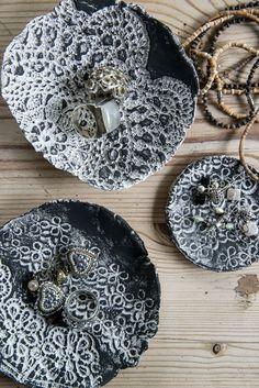 Lace Bowls Post 1