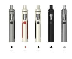 S&Heaven offers cheap e-cigarettes and liquids at the best discounted rates which make it possible for buyers to get the best products without spending a fortune.