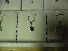 Another silver pendant 925 Silver, Silver Jewelry, Loose Gemstones, Pendant, Bracelets, Handmade, Silver Jewellery, Pendants, Craft