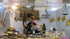IL DESCO 2013 - Del Sarto Paolo - Fattoria dell'antica filiera