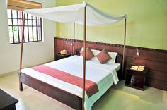 Sea, Furniture, Home Decor, Decoration Home, Room Decor, The Ocean, Home Furnishings, Ocean, Home Interior Design