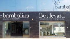 Borriana en Valencia