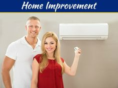 Everything You Need To Know About Choosing An Air Conditioner
