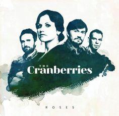 Último disco de The Cranberries. Impresionante, como todos los anteriores!