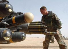 USA TO SEND HELL-FIRE MISSILES TO IRAQ AGAINST ISIS