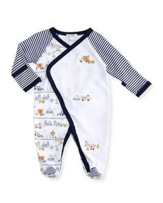 383d70cfe1e 133 Best  Baby toddlerclothing   Babyone-Pieces  images