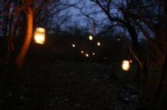 Lantern Prince Story and a wonderful Waldorf Teacher/story teller blog.