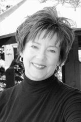 Diane Mott Davidson -- Mystery novelist.  Her heroine Goldy the Caterer solves murders in such books as Fatally Flaky, Crunch Time, Double Shot, Sweet Revenge and 12 more.  Culinary mysteries from this Colorado author include recipes!