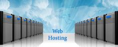 Exclusive #discount #coupons, #promocodes and #vouchers from the world's best #Webhosts, including #TDWebServices.