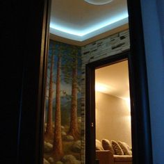 Дизайн-проект интерьера частной квартиры на Морской набережной.  Design-project of interior of a private apartment  _____________________________________  Контакты: ✉ lettiart@mail.ru 💻 lettiart.com  #дизайн #интерьер #интерьеры #дизайнинтерьера #дизайнеринтерьера #дизайнинтерьераспб #дизайнспб #дизайнпроект #дизайнквартиры #дизайндома #интерьердизайн #квартира #design #interior #designer #interiordesign #decor #apartment #decorating #home #homedecor #homedesign