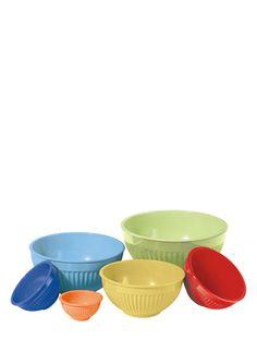 perfect stack bowls