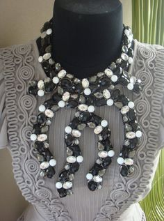 Rumour has it Rumor Has It, Jewelry, Fashion, Accessories, Moda, Jewlery, Jewerly, Fashion Styles, Schmuck