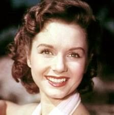 Young Debbie Reynolds 1000+ images about Sin...