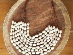 Semillas | QUMBO - Diseño a Guacaladas
