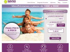 Savso – Microcréditos Rapidos Con ASNEF https://xn--microcrditos-heb.com/savso-microcreditos-rapidos-asnef/