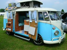 this is the kind of vehicle i want to drive around in with my friends. it may not have to be so luxurious.