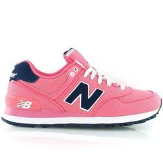 official photos c749f 72a83 Popular Sneakers, Sneaker Brands, New Balance, Sports Shoes, Sneakers  Fashion, Fashion