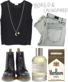 """""""Untitled #86"""" by woolfen ❤ liked on Polyvore"""