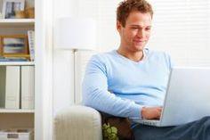 Ventajas de estudiar en la modalidad on-line http://www.udima.es/es/ventajas-de-estudiar-en-la-modalidad-on-line