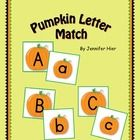 *Please note that this product is included in my Pumpkin Patch Fun:  Activities for Preschool and Early Childhood Themes .  Add a thematic twist ...