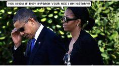 ..So funny!