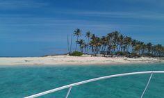 View!! #Bahamas #view #sebastus