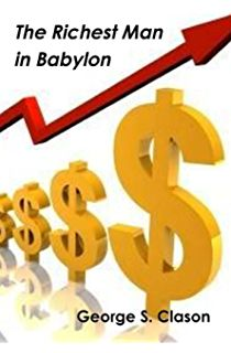Easy read to get you started with a budget.  Free ebook.