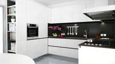 Appartamento Privato - Picture gallery