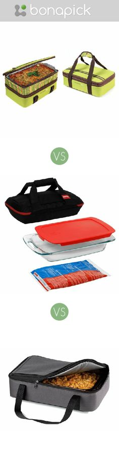 What's better to buy? help to choose on Bonapick.com ***Warm/hot food/dish keeper for picknic