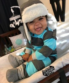 Likes, 10 Comments – Beautiful Mixed Kids ( on Instagr… – Cute Adorable Baby Outfits So Cute Baby, Baby Kind, Pretty Baby, Cute Baby Clothes, Baby Love, Cute Kids, Baby Set, Baby Baby, Black Baby Boys