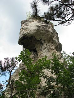 Heat Damage, Geology, Archaeology, Budapest, Buildings, Adventure, Nature, Travel, Naturaleza