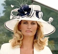 Image Result For Hats Weddings Mother Of The Bride
