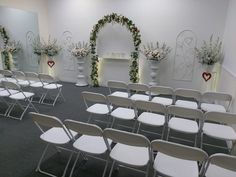 94 Best The Bridal Station Wedding Chapel Images On Pinterest In