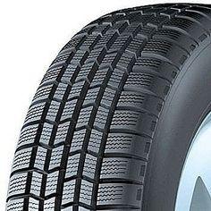 Trayal T200  165/70 R13 79T osobní zimní pneumatiky.