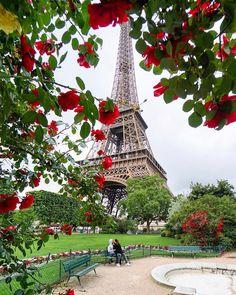 "11 tis. To se mi líbí, 90 komentářů – Hello_france (@hello_france) na Instagramu: ""Follow @hello_rooftops thank you Photo prise par @a_ontheroad Localisation : Paris ,France…"""