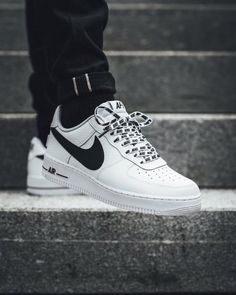 Air Force 1 NBA by blog.sneakerando.com sneakers sneakernews StreetStyle  Kicks adidas nike e9a50c126