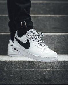 wholesale dealer b80a4 dd01d Air Force 1 NBA by blog.sneakerando.com sneakers sneakernews StreetStyle  Kicks adidas nike