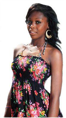 14 best nigerian dating
