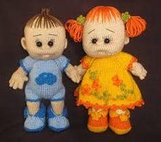 Resultado de imagen para crochet amigurumi witch