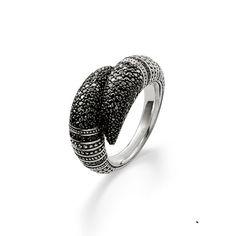 Ring – TR2065 – Women – THOMAS SABO