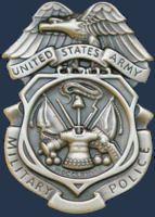 Manufacturer of Official Police Badges, Sheriff Badges, Fire Dept. Badges